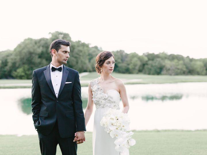 Tmx Anna Smith Photography 1856 Min 51 316237 Plano, TX wedding venue