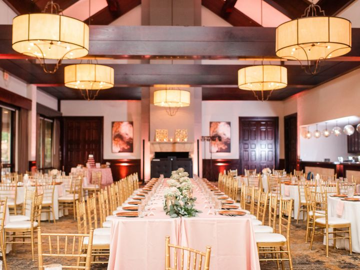 Tmx Blair Kevin 0172 51 316237 Plano, TX wedding venue