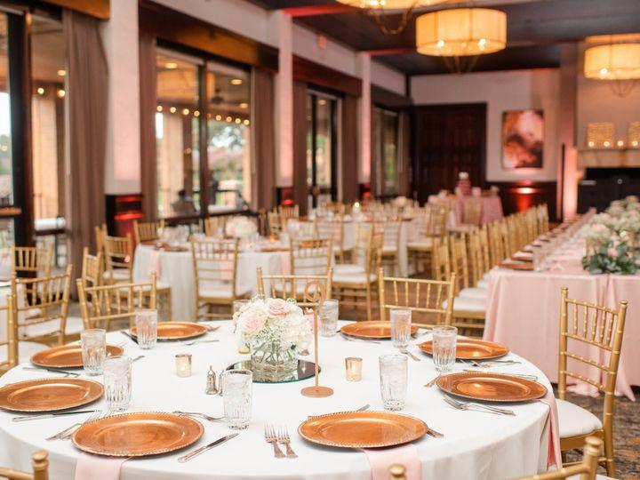 Tmx Blair Kevin 0174 51 316237 V1 Plano, TX wedding venue