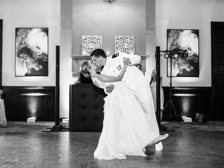 Tmx Blair Kevin 0192 51 316237 V1 Plano, TX wedding venue