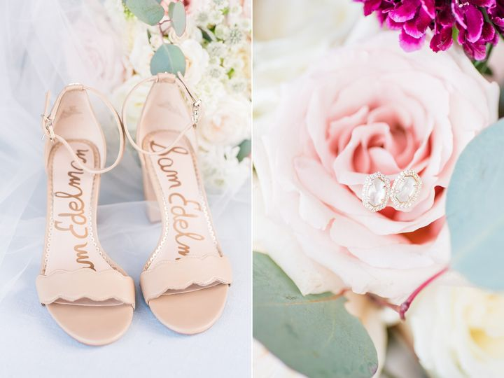 Tmx Heartfelt Fall Wedding At Gleneagles Country Club 0003 51 316237 Plano, TX wedding venue