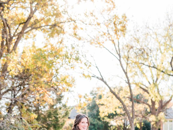 Tmx Heartfelt Fall Wedding At Gleneagles Country Club 0027 51 316237 Plano, TX wedding venue
