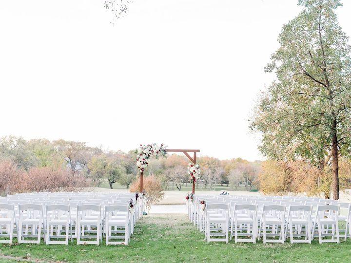 Tmx Heartfelt Fall Wedding At Gleneagles Country Club 0036 51 316237 Plano, TX wedding venue