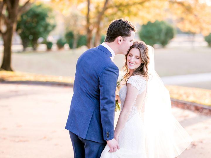Tmx Heartfelt Fall Wedding At Gleneagles Country Club 0050 51 316237 Plano, TX wedding venue
