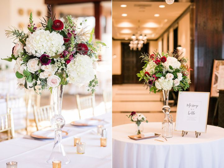 Tmx Heartfelt Fall Wedding At Gleneagles Country Club 0057 51 316237 Plano, TX wedding venue