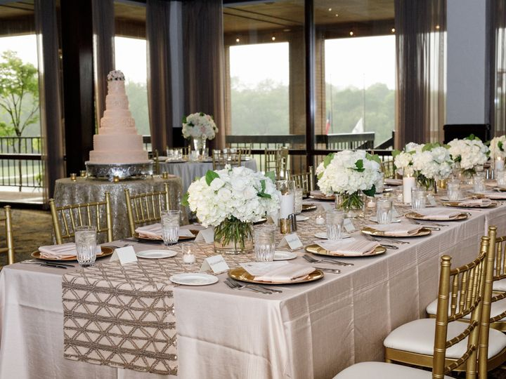Tmx Img 0562 51 316237 Plano, TX wedding venue