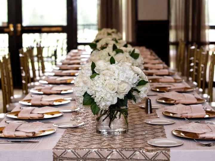 Tmx Img 6616 51 316237 Plano, TX wedding venue