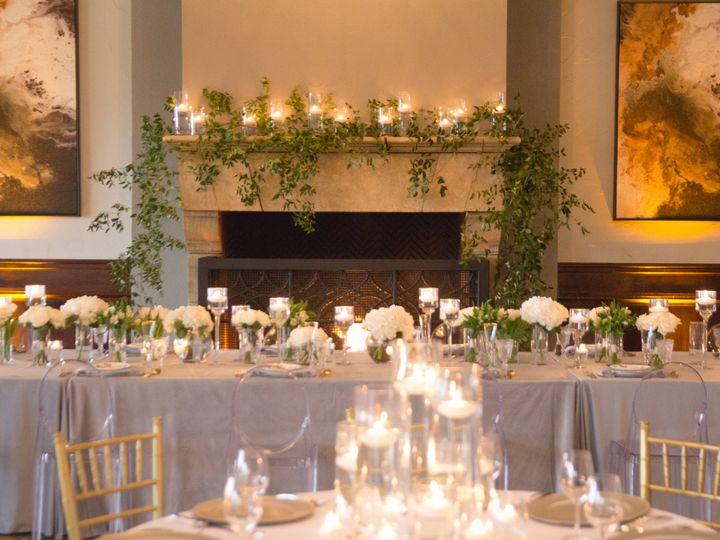 Tmx Img 8281 51 316237 Plano, TX wedding venue