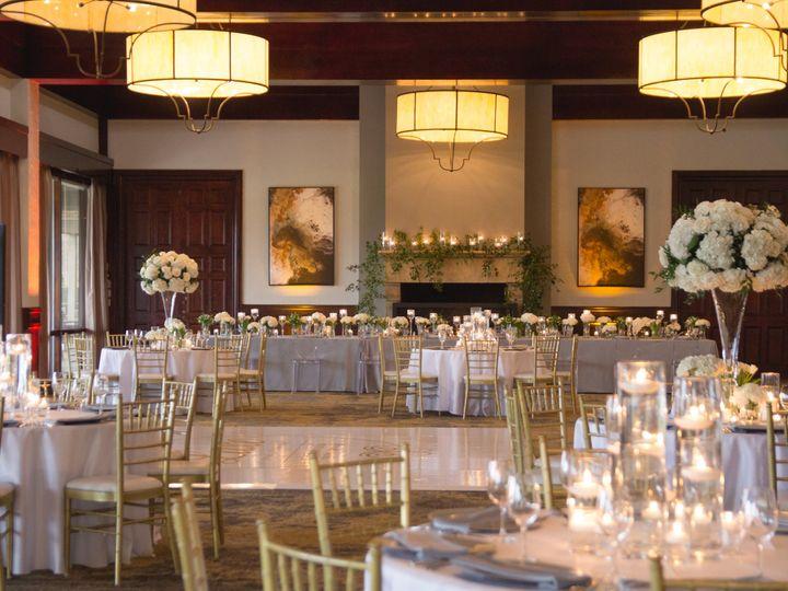 Tmx Img 8293 51 316237 Plano, TX wedding venue