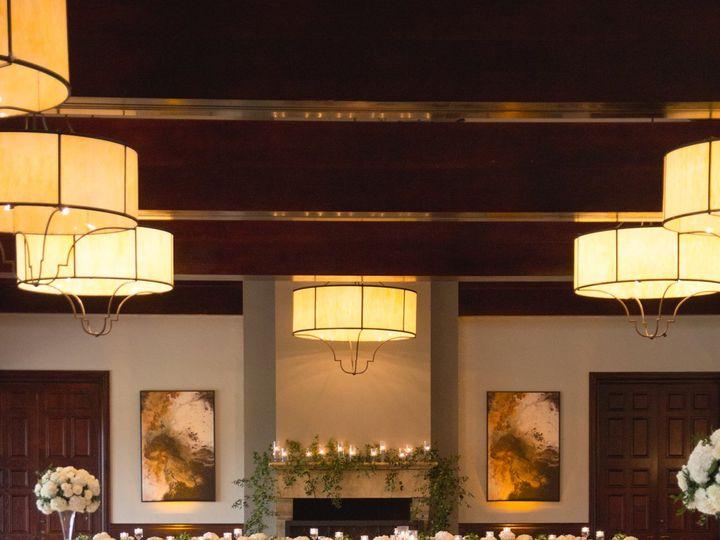 Tmx Img 8301 51 316237 Plano, TX wedding venue