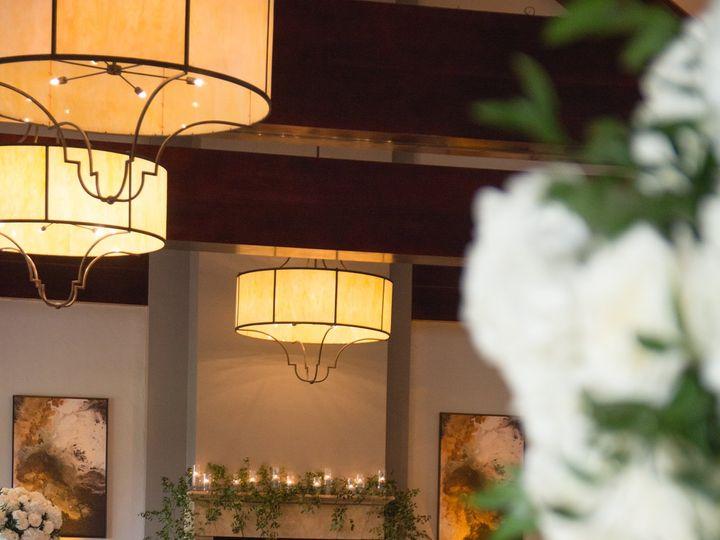 Tmx Img 8312 51 316237 Plano, TX wedding venue