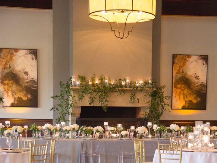 Tmx Img 8315 51 316237 Plano, TX wedding venue