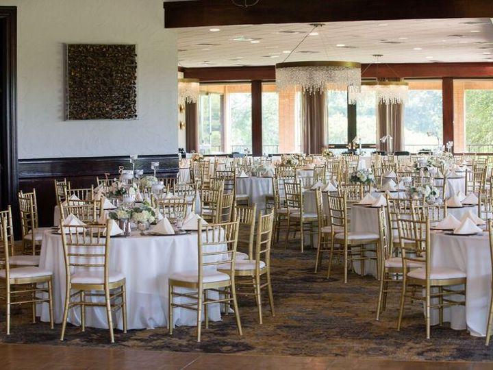 Tmx W Cobb 0162 Preview 51 316237 V2 Plano, TX wedding venue
