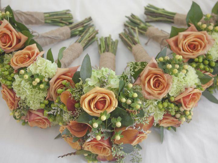 Tmx 1421522200829 Bgbouquets Poughkeepsie wedding dj