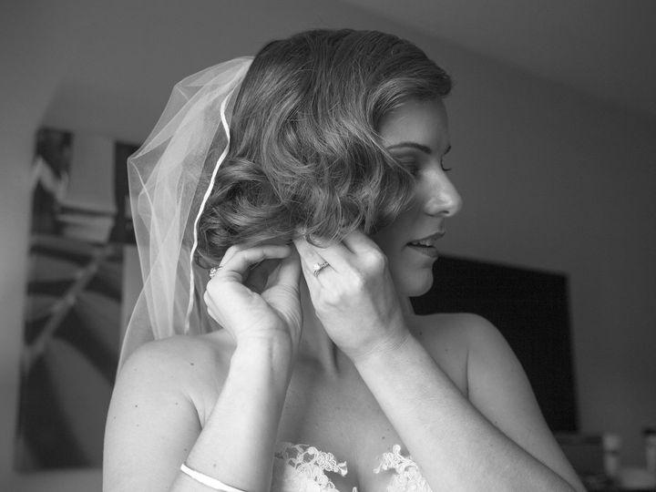 Tmx 1421522247890 Bgearrings Poughkeepsie wedding dj