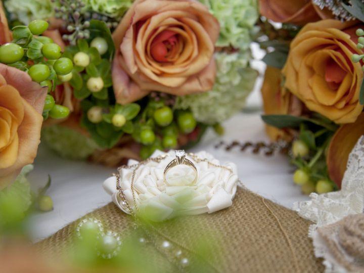 Tmx 1421522288891 Bgringflowers Poughkeepsie wedding dj