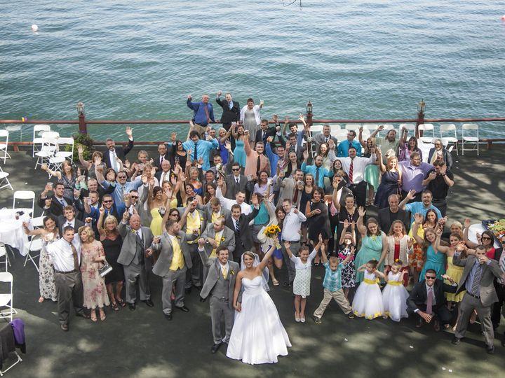 Tmx 1421522356891 Ejgroup Poughkeepsie wedding dj