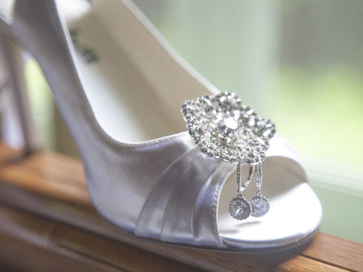 Tmx 1421522438492 Ejshoesear Poughkeepsie wedding dj