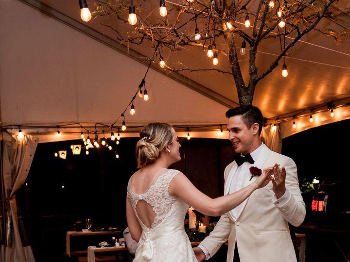 Tmx Bg Bride And Groom 51 1036237 161358800118134 Pittsburgh, PA wedding venue
