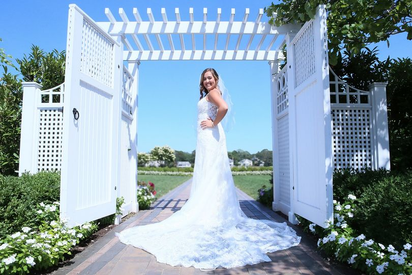 A Picturesque Memory Photography