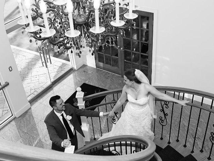 Tmx 1519406220 0af3eb546bf0c614 1519406219 854f5e492a7a6877 1519406218924 9 IMG E2489 1  Iselin, New Jersey wedding photography