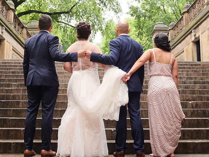 Tmx 1520469028 C83ad1d4003d4fe4 1520469027 1d2b5daec4fbc932 1520469026229 11 251 Iselin, New Jersey wedding photography