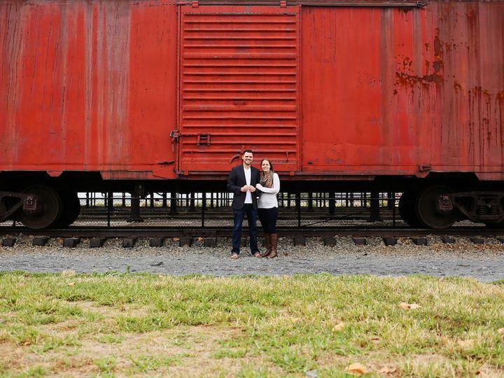 Tmx 1523119229 52af3e691a87e3e2 1523119227 49aca653935c94cf 1523119219018 6 16 Iselin, New Jersey wedding photography