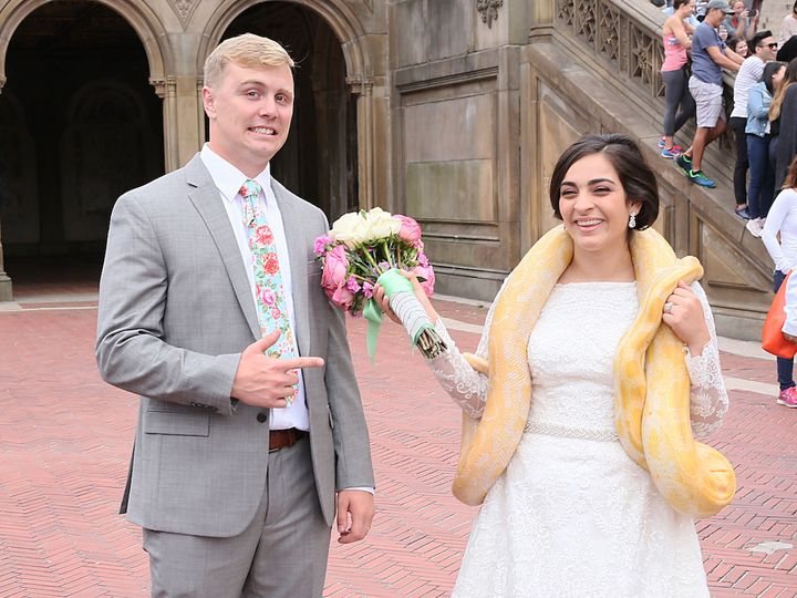 Tmx 1526955593 F5748ebe1a3fc8d5 1526955591 Dfc159f6caa8fac1 1526955590266 13 0222 Iselin, New Jersey wedding photography