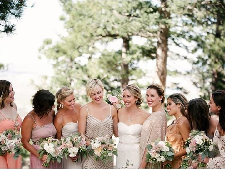 Tmx 1509076426545 Kellywrobel4 Boulder, Colorado wedding planner
