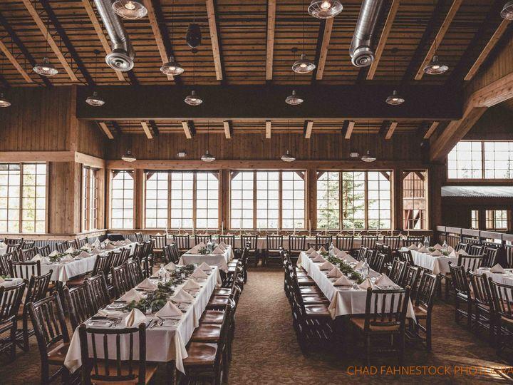Tmx 1509671867683 Chadfahnestockphotographydenverweddingphotograpahe Boulder, Colorado wedding planner