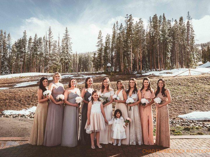 Tmx 1509671979719 Chadfahnestockphotographydenverweddingphotograpahe Boulder, Colorado wedding planner
