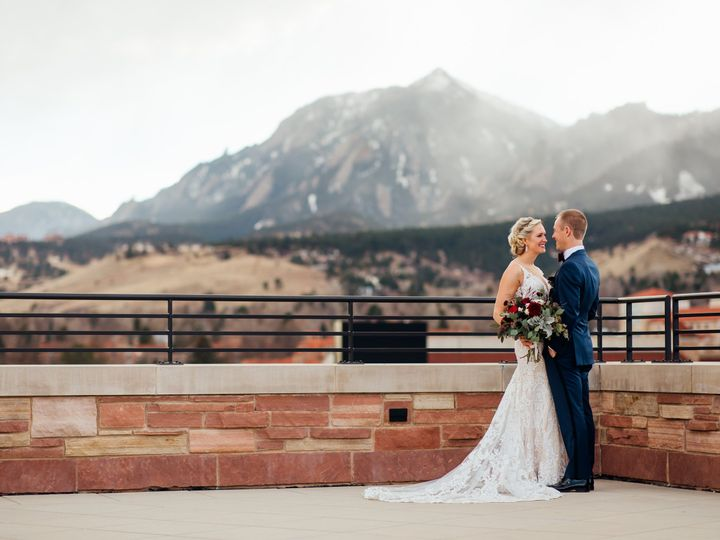 Tmx Jolene Dave Coupleportraits 2 51 956237 Boulder, Colorado wedding planner