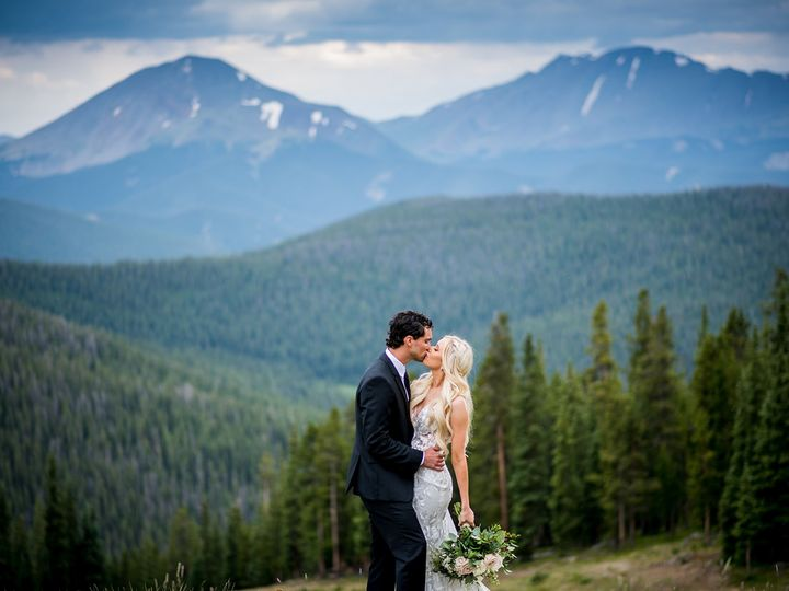 Tmx Morgan And Brett 1 51 956237 1565731276 Boulder, Colorado wedding planner