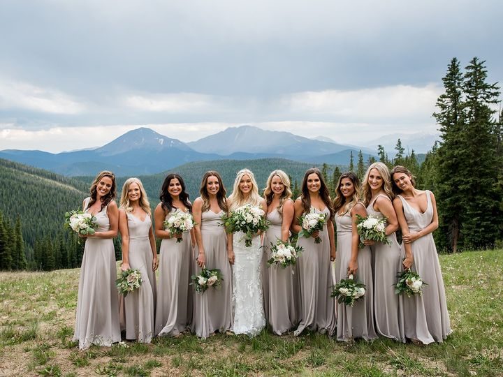 Tmx Morgan And Bridesmaids2 51 956237 V1 Boulder, Colorado wedding planner