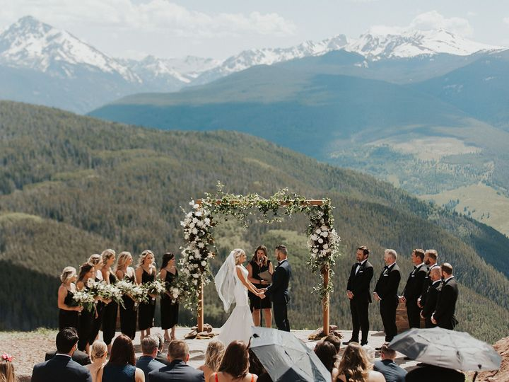 Tmx Vail Deck Colorado Wedding Photos Colorado Wedding Photographer 62 51 956237 1569943335 Boulder, Colorado wedding planner