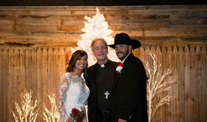 Certain Weddings