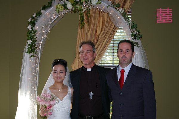 Tmx 1219778086686 IMGP093308082008 Plano, TX wedding officiant