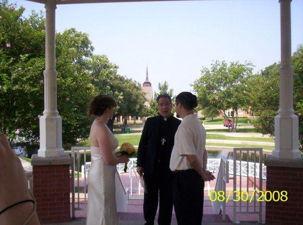 Tmx 1221257536462 100 2074 Plano, TX wedding officiant
