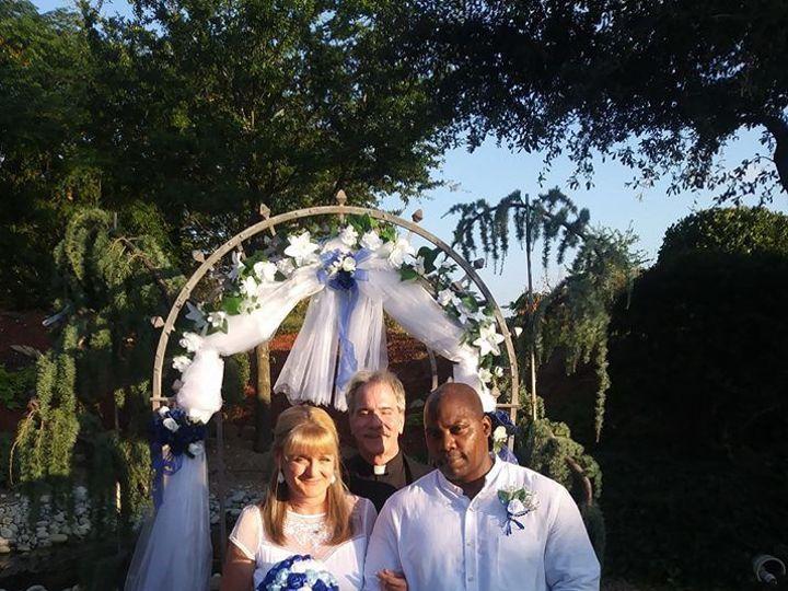 Tmx 1526504668 47ab58176c3124b6 1526504667 5396f553245e7084 1526504662110 16 22310392 12619531 Plano, TX wedding officiant