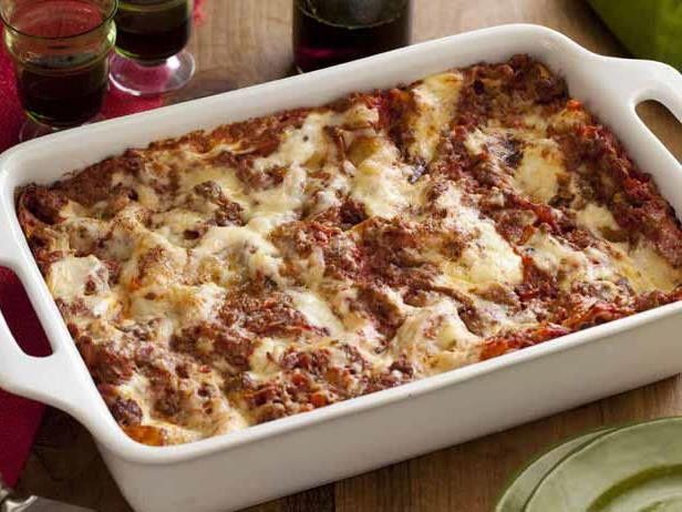 Tmx 1442962167765 Lasagna Springfield wedding catering