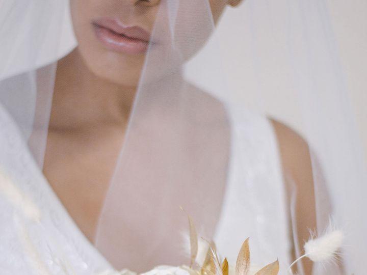 Tmx Img 5305 51 986237 160503715959005 Warren, NJ wedding beauty