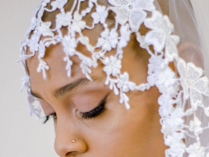 Tmx Img 5515 51 986237 160503773383605 Warren, NJ wedding beauty