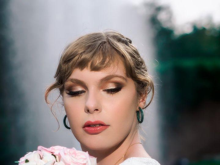 Tmx Lucy Bridal 2 51 986237 160393243394404 Warren, NJ wedding beauty