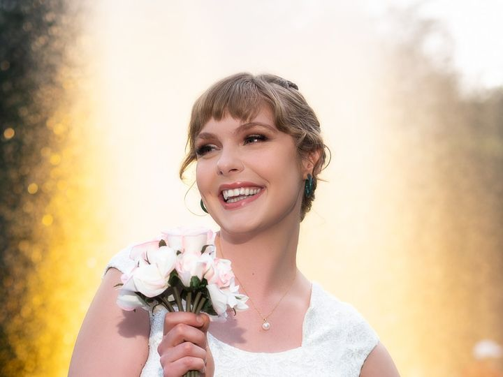 Tmx Lucy Bridal 4 51 986237 160393279190775 Warren, NJ wedding beauty
