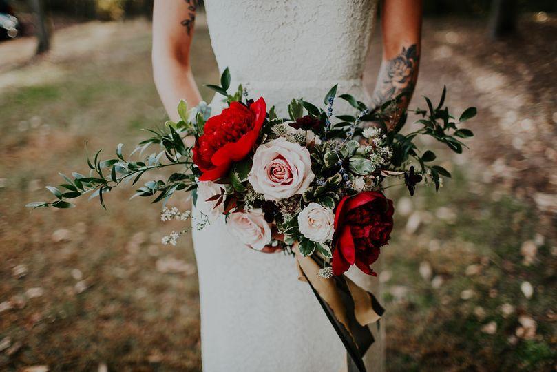 best nashville wedding florist 51 1007237