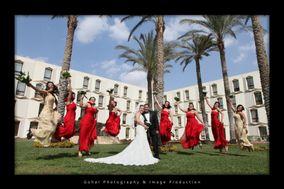 Gohar Photography & Image Production