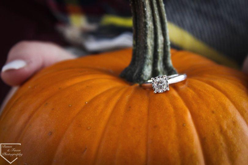 Kruk Engagement