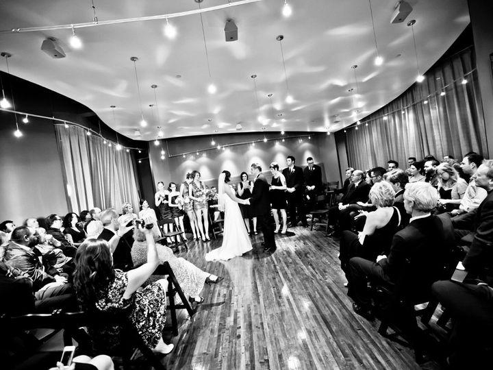 Tmx 1344981723832 0697 Saint Paul, MN wedding dj