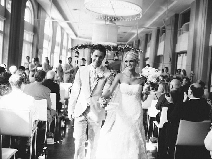 Tmx 1344981955098 Kk36 Saint Paul, MN wedding dj