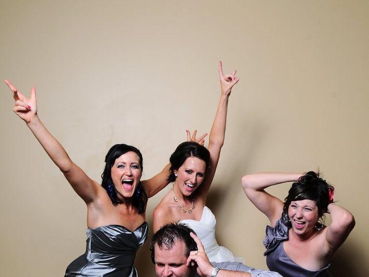Tmx 1344982113125 0177 Saint Paul, MN wedding dj